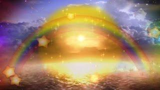 Prism of Life Enigma