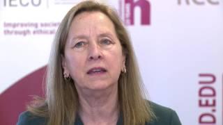 Educating Millennials – Insights from the panelists | IECO – RCC – AAI – Harvard