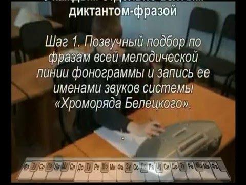 ХБ (Харламов-Батрутдинов) — HB (2013) Смотреть Сериал
