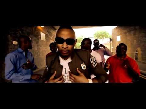 da c tobahd I Go Make Am Official Video