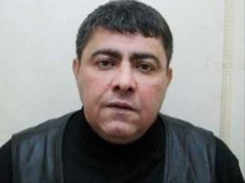 Rehman Basilmaz-Mamed Masalli 2011