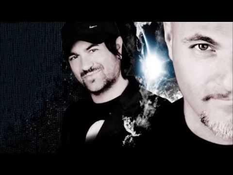 Best Of Eiffel 65 [Mix 2014] HD