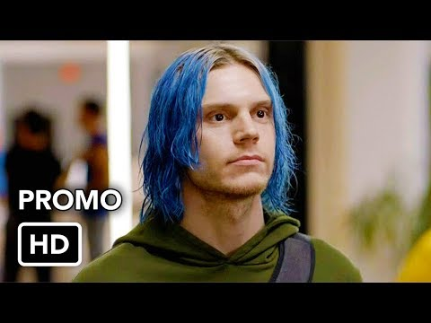 "American Horror Story: 7x04 ""11/9"" - promo #01"