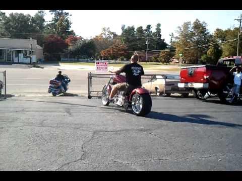 HENDERSON RACING-MOTORCYCLE SHOW ,NEW ELLENTON SC