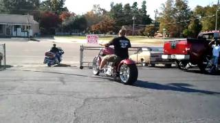 HENDERSON RACING-MOTORCYCLE SHOW ,NEW ELLENTON SC