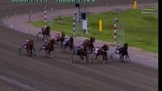 Vidéo de la course PMU PRIX MASTARNA