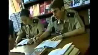 Baixar Não quer servir o Exército Brasileiro porque? (www.chebado.com)