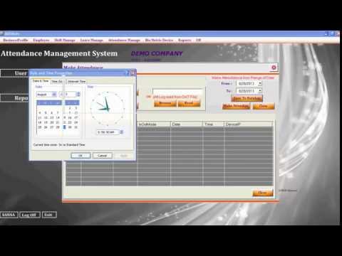 biometric-fingerprint-employee-time-&-attendance-management-software-free-download-full-version-36