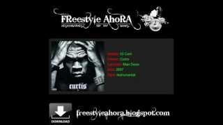 50 Cent - Man Down (Instrumentals Hip Hop Beats Freestyleahora) (Download) .wmv