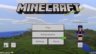 Minecraft Spielen Deutsch Minecraft Server Spieler Entbannen Bild - Minecraft server spieler entbannen