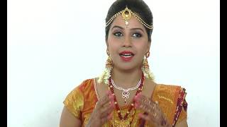 Anchor ANUSHREE talking about her MARRIAGE In Udupi