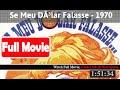 Se Meu Dolar Falasse (1970) *FuII* HD Stream