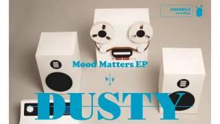 04 Dusty - Longing Lingers (feat. Carla Vallet & Bartellow) [Jazz & Milk]