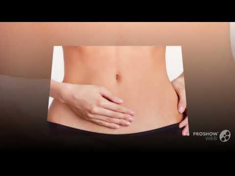 Почему болит живот при менструации болит низ живота при месячных как снизить боль