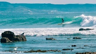 scoring-ridiculously-good-surf-in-baja-mexico