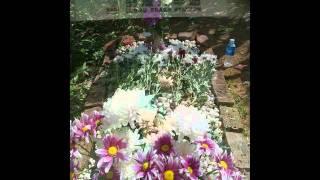 Lagu karo bunga rampe