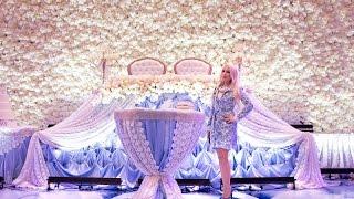 Свадьба в Бишкеке от event агентства Alana Show(, 2015-11-05T22:19:19.000Z)