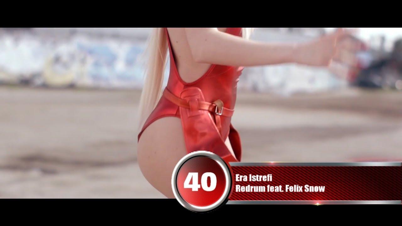 Еврохит топ-40 возвращается на europa plus tv! Youtube.