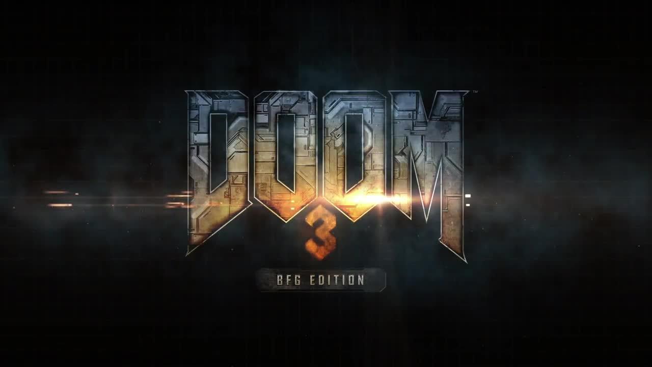 doom trilogy download