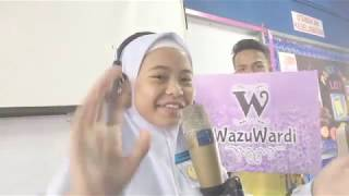 Video Syafa Wany - Despacito (Cover Luis Fonsi, Daddy Yankee ft. Justin Bieber) download MP3, 3GP, MP4, WEBM, AVI, FLV Maret 2018
