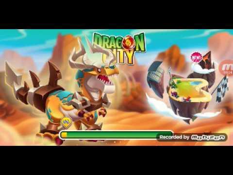 Đây là cách hack Dragon City