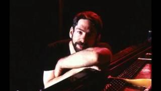Fred Hersch Trio - Raincheck (Village Vanguard