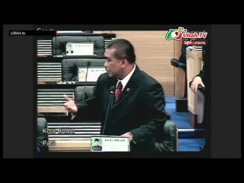 M.Kulasegaran  | Parlimen | Dasar penubuhan EPF & KWSP [21.10.2015]