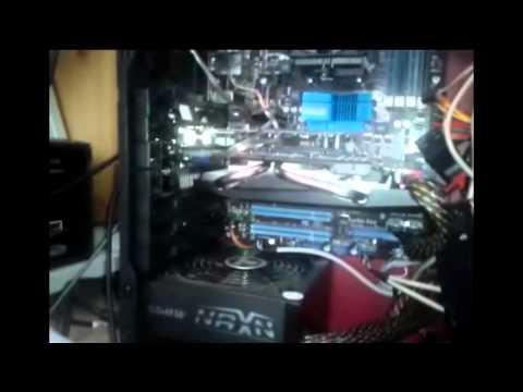 Avermedia avertv video capture m113