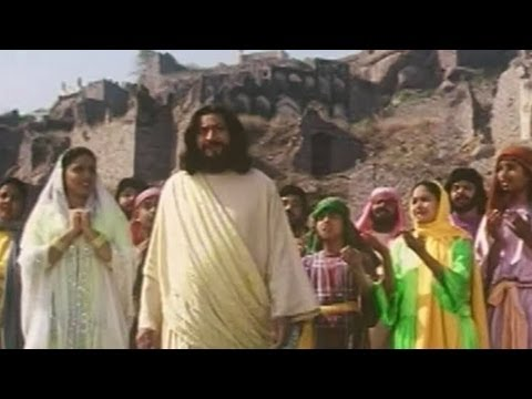 Santhi Sandesam Full Movie Part 8/9 - Krishna, Ramyasri, Suman