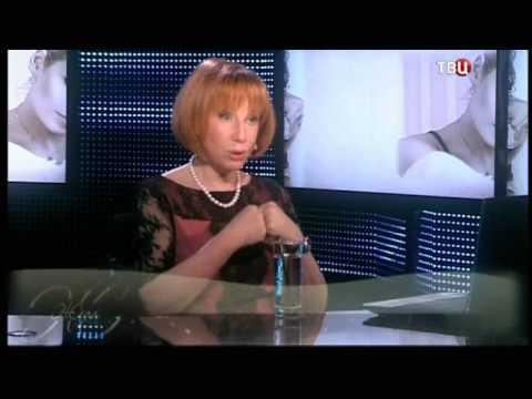 Жена кира прошутинская анастасия волочкова смотреть