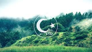 Merve Deniz - Nilüfer ( Furkan Emre Trap Remix ) - اغنية حماس
