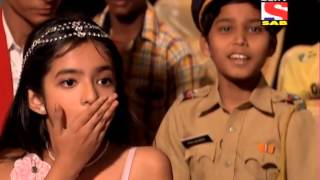 Video Baal Veer - Episode 379 - 26th February 2014 download MP3, 3GP, MP4, WEBM, AVI, FLV Agustus 2018