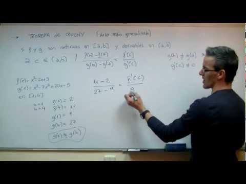 Graficas de 2 minutos en meta trader 4 from YouTube · Duration:  3 minutes 34 seconds