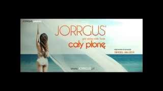 JORRGUS - Cały płonę /Oficjalna zapowiedz Singla 2015  /DISCO POLO