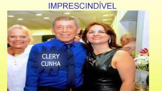 Baixar LUIZ ALVES  IN  NEWS /////PAUTA  DA  REDE  TV  NET