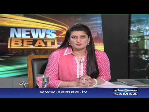 Titliyon kay phoolon ki khushbu kay dushman ho - Paras jahanzeb - 06 Feb 2016