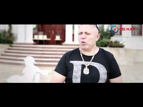 NICOLAE GUTA - De data asta (VIDEO OFICIAL 2015)