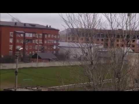 В рамках контртеррористической операции в Хасавюртовском районе Дагестана убит боевик, причастный к преступлениям террористической