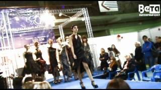 видео Работа в индустрии моды и красоты