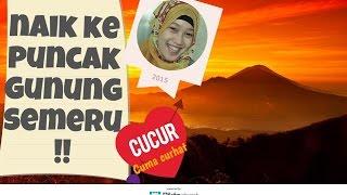 Video Pengalaman Seru Cewe Naik gunung !!! download MP3, 3GP, MP4, WEBM, AVI, FLV Desember 2017