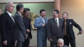「極道天下布武」メイキング映像 episode4.「こんなんされた日にゃあも...