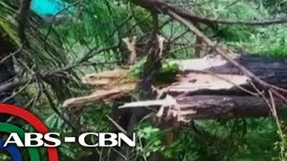 WATCH: ABS-CBN News Live Coverage | 15 September 2018