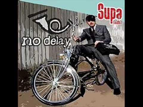 09 - Yoooooo Skit - Supa - No delay - 2006.wmv