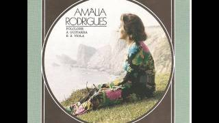 Amália Rodrigues   Malmequer
