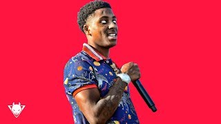 [FREE] Nba Youngboy x Kodak Black Type Beat 2018 -