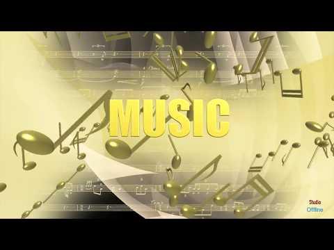 Music Cusub Mix instrument beats & STUDIO OFFLINE