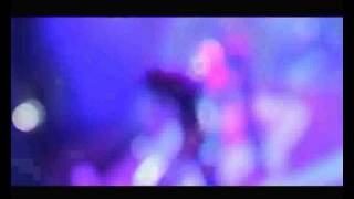 Audrey - Lagarto Rock 2006 - Under your umbrella