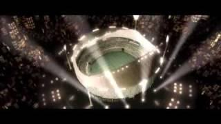 ICC T20 World Cup 2010 -L.G. Lead XI Ad.avi
