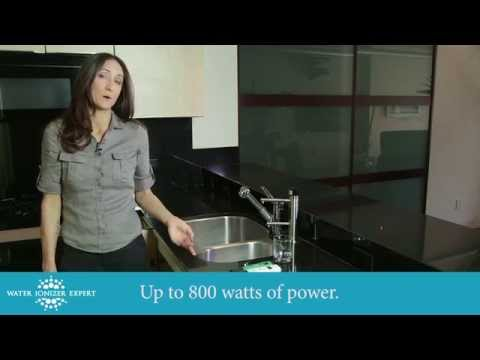 life-ionizers-water-ionizer-m11uc-review---by-water-ionizer-expert
