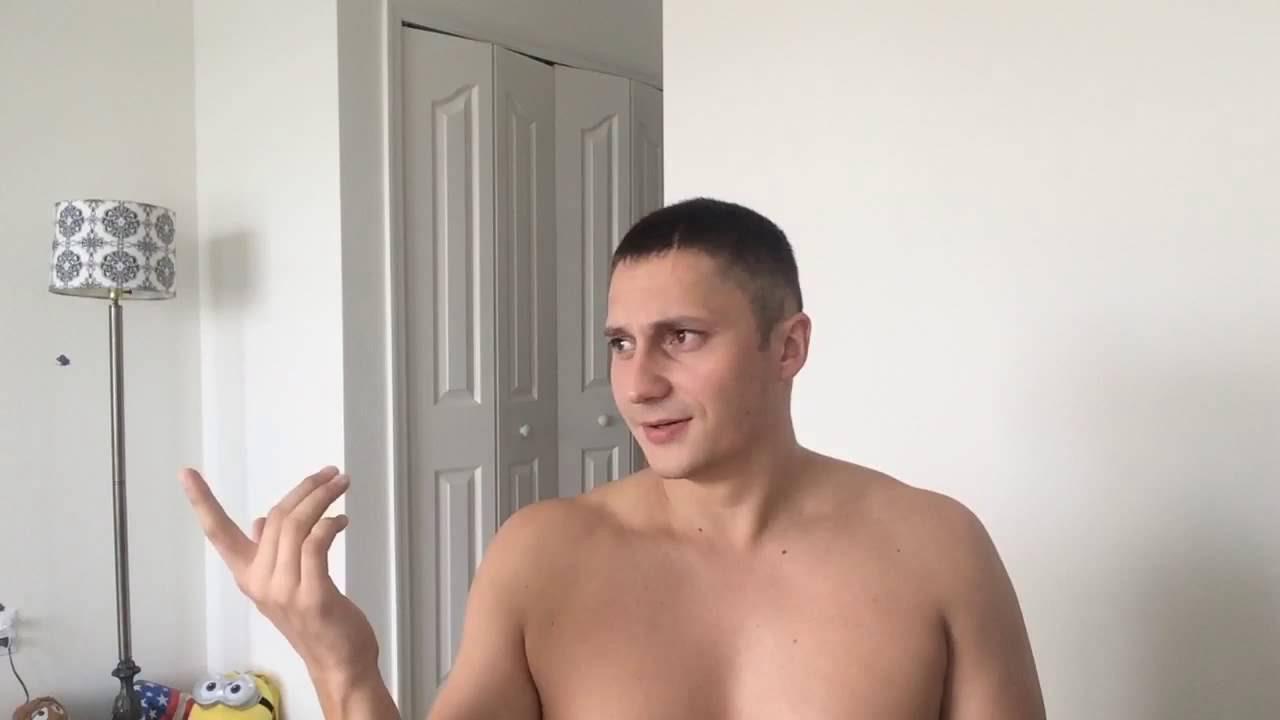 ахуенно мускулистые тела геев фото